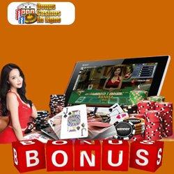 bonus gratuits offerts par casino